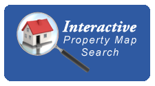Interactive Property Map Search