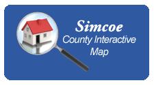 Simcoe County Interactive Map